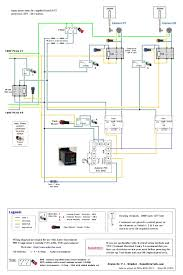120v wiring diagram simple wiring diagram 120v dual element wiring diagram home brew forums brewery 120v plug diagram 120v dual