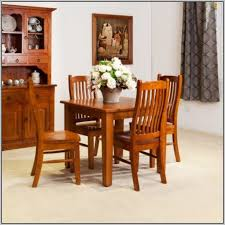 Small Picture Wooden Dining Chairs Designs Chairs Best Home Design Ideas