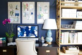 my home office. 4 Takeaway Tips For A Home Office {My Office} My