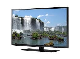 samsung 55 inch smart tv. 55\u201d class j6200 full led smart tv samsung 55 inch tv