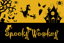 Free halloween font to download to create spooky halloween crafts. Pin On Fonts
