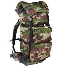 Туристические <b>рюкзаки</b> и аксессуары - купить товары категории ...