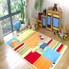 boy bedroom rugs rugs full size of at target boys kids bedroom rug childrens bedroom rugs