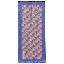 purple throw rugs vintage ethnic pattern purple throw rug from for purple and green throw purple throw rugs
