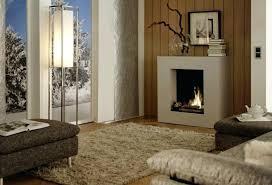 contemporary fireplace design contemporary fireplace design interior contemporary fireplace designs australia