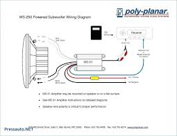 dual 2 ohm wiring diagram dvc sub for subs best ford trailer subwoofer wiring diagrams medium size of wiring diagram for 2 dual 4 ohm subs fine voice coil contemporary generous