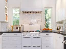 Antique Looking Kitchen Appliances Yellow Kitchen Appliances Dmdmagazine Home Interior Furniture