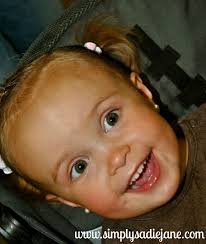 Toddler Curly Hairstyles Simply Sadie Jane 22 More Fun And Creative Toddler Hairstyles
