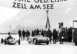 Ajax Kleurplaat Nieuw Volkswagen Newsroom De Beste Ideeën En