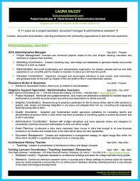 Popular Argumentative Essay Proofreading Sites For University