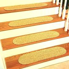stair treads outdoor stair treads oatmeal indoor outdoor stair tread outdoor rubber stair treads