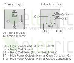 100 idec relay wiring diagram catalog relay idec www control 4 6 pin relay wiring diagram at 120 Volt Relay Wiring Diagram