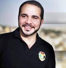 Mohammad Al Wakeel - الأمير علي بن الحسين يصدر عفواً عاماً  https://s.mala3eb.com/120746