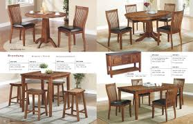 Kitchen Server Furniture Low Prices O Winners Only Broadway Dining Kitchen Furniture