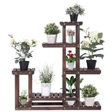 Flower Display Stands Wholesale Planters Plant Stands For Less Overstock 62