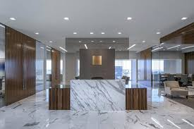 home office lighting fixtures. Inspiring Financial Services Company Offices Contemporary Office Home Recessed Lighting Fixtures A