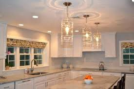 kitchen track lighting kitchen track lighting rate this kitchen track lighting 2 pendants over island