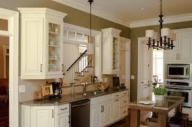 raised panel cabinets. For Raised Panel Cabinets