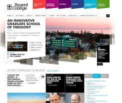 Fastspot Web Design Provocative Innovations In Higher Ed Web Design