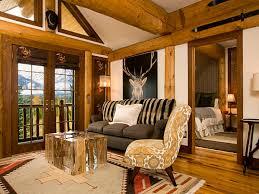 Western Rustic Decor Western Bedroom Decor Home Design Ideas A1houston Classic Home