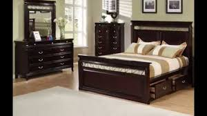 Bed Frames Platform Bedroom Sets Queen Walmart Furniture