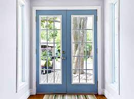 what s the average cost of french doors