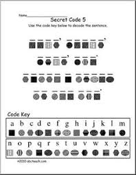 4  free halloween worksheets   media resumed further Kids Activity Sheets  First Grade Maths  Hindi  Tamil Worksheets further Family Theme Page At Enchantedlearning     Koogra moreover Kindergarten Worksheets   KinderIQ further Time and Calendar Activities at EnchantedLearning moreover Grade 3   Math Worksheets  Horizontal Multiplication together with PALS First Grade Math Products additionally Spy Decoder Wheel – Custom Code Version   Free Children's likewise Free 5th Grade Math Worksheets besides Free First Grade Worksheets about Math  Reading  and More additionally Time and Calendar Activities at EnchantedLearning. on decoder math worksheets