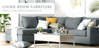 Awesome contemporary living room furniture sets Leather Sectional Livingroom Table Living Room Sofa Awesome Living Room Furniture Sofa Modern Contemporary Living Room Furniture Living Room Table Images Living Room End Michalchovaneccom Livingroom Table Living Room Sofa Awesome Living Room Furniture Sofa