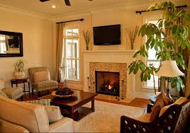 traditional living room ideas with fireplace and tv. Best Custom Wall Units Living Room With Fireplace Laminated Wooden Mounted Shelf Gray 42 Inch Traditional Ideas And Tv