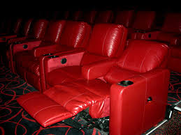 red theater chairs. Best Movie Theatre Chairs Kick Back At The San Antonio Express Pics For Theater Styles And Red V