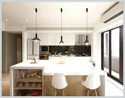 showy kitchen pendant lighting over island pendant lighting over kitchen island creative simple pendant lighting over