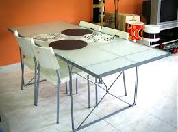 ikea glass dining tables glass top dining table dining awesome round dining table outdoor dining table