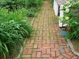 Brick Walkway Patterns Best Lovable Design Ideas For Brick Walkways Walkway Materials Guide Top