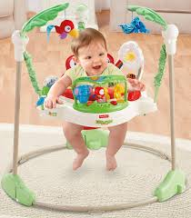 3 to 6 months best bouncy seat baby from the fisher rainforest jumperoo family from educational ride toys for
