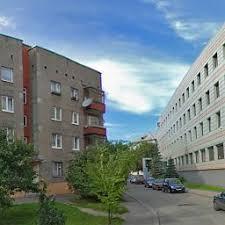 лига ставок м ленинский проспект
