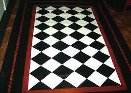 black and white kitchen rug black and white kitchen rugs home design ideas black and white kitchen rug