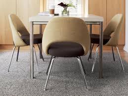 Concrete Kitchen Flooring Alternative Kitchen Floor Ideas Hgtv