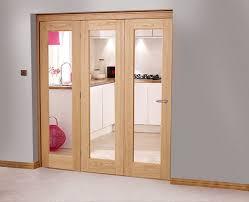 posh sliding closet doors bif doors home depot accordion doors frosted glass interior doors
