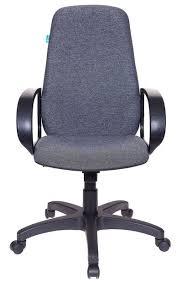 Компьютерное <b>кресло Бюрократ CH</b>-<b>808AXSN</b> — купить по ...
