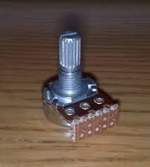 madbean offboard wiring madbean image wiring diagram guitar fx layouts offboard wiring on madbean offboard wiring