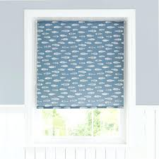 blinds for bathroom window. Blinds For Bathroom Window Blue Fish Daylight Moisture Resistant Roller Blind Ideas . L