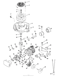 Tecumseh ohh50 68127f parts diagrams mercury cougar stereo wiring diagram tecumseh ohh50 68127f parts diagramshtml