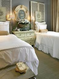 Romantic Accessories Bedroom 10 All White Bedroom Linens Hgtv