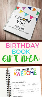 best birthday gift idea for husband or anyone else made my husband cry