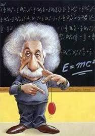 Resultado de imagen de matematicas derivadas