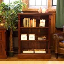 dark mahogany furniture. La Roque Range More Dark Mahogany Furniture S