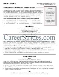 Resume Examples For Recent College Graduates Examples Of Resumes