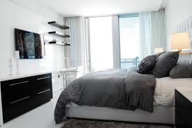 Brilliant Modern Bedroom Ideas For Small Rooms M25 About Home Decor Ideas  with Modern Bedroom Ideas