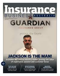 Insurance brokers are paid a commission and fees by the insurance companies whose policies they sell insurance brokers need to be excellent at explaining complex insurance concepts in terms that their clients can understand. Guardian Insurance Brokers Home Facebook
