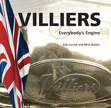 villiers everybody s engine consign paperback ilrated 14 may 2010